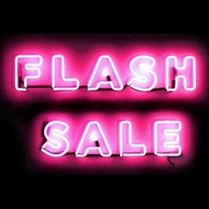 Flash Sale on Beach Bunny swimsuits